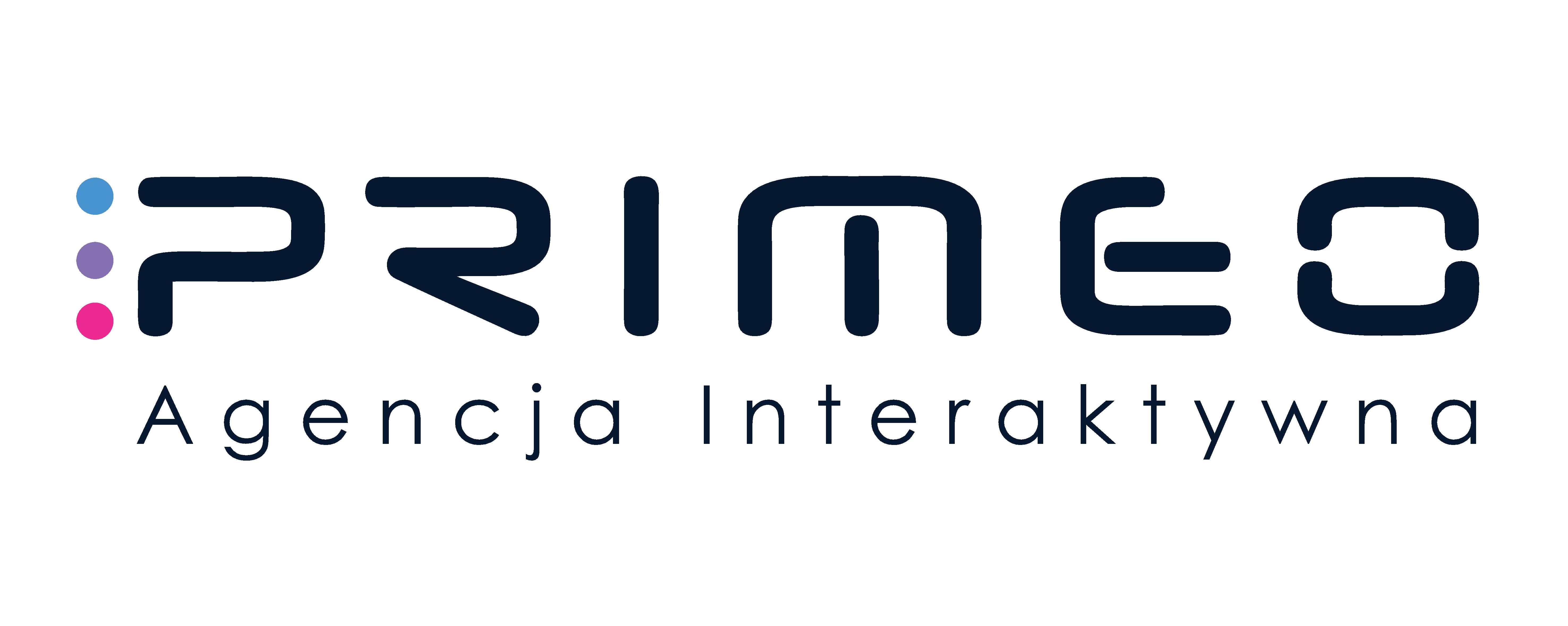 PRIMEO Agencja Interaktywna