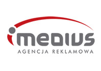 imedius_naglowek_logo