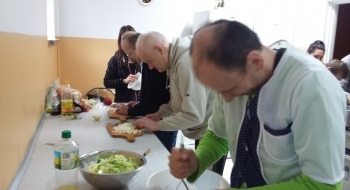 Warsztat kulinarny3