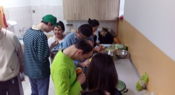 Warsztat kulinarny4