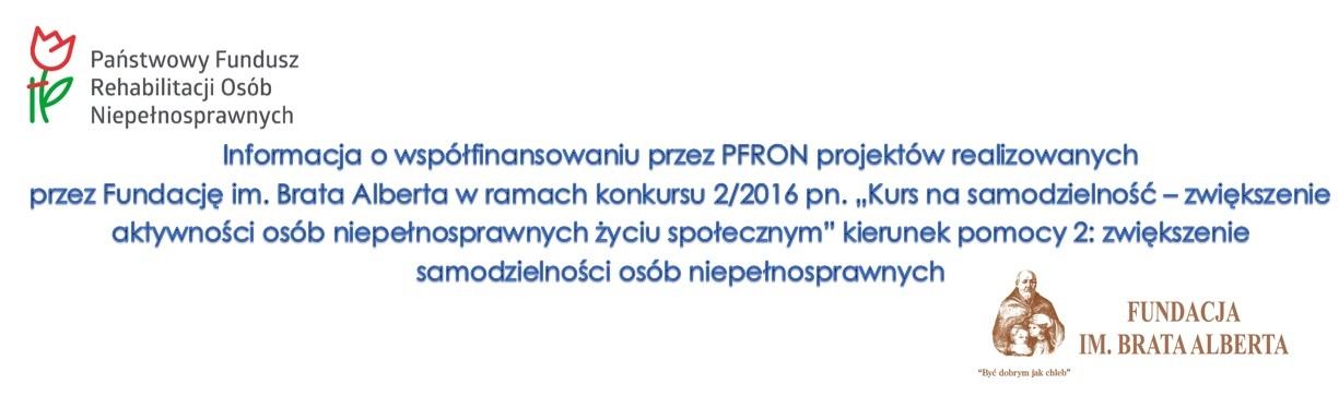PFRON-projekt11