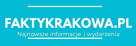 logotyp-faktykrakowa