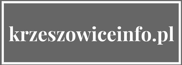 logotyp-krzeszowiceinfo