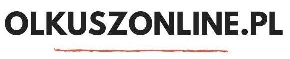logotyp-olkuszonline