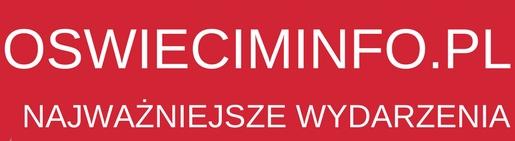 logotyp-oswieciminfo