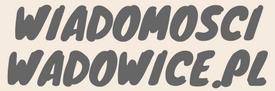 logotyp-wiadomosciwadowice