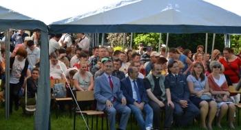 Piknik Muzyczny w Trzebini - 22.05 (5)