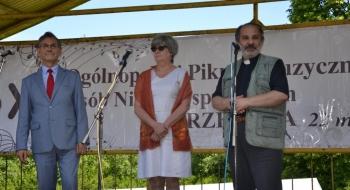 Piknik Muzyczny w Trzebini - 22.05 (10)