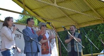 Piknik Muzyczny w Trzebini - 22.05 (15)