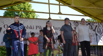 Piknik Muzyczny w Trzebini - 22.05 (16)