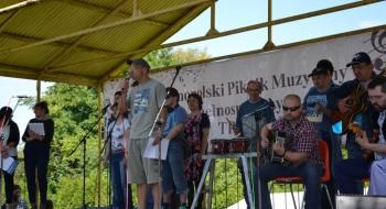 Piknik Muzyczny w Trzebini - 22.05 (26)