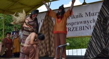 Piknik Muzyczny w Trzebini - 22.05 (44)