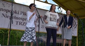 Piknik Muzyczny w Trzebini - 22.05 (58)