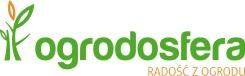 logo-Ogrodosfera