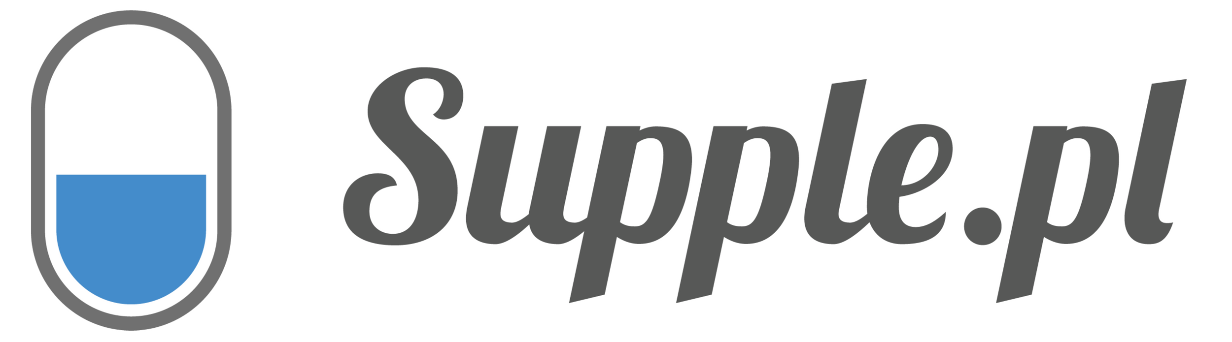 Logo Supple.pl