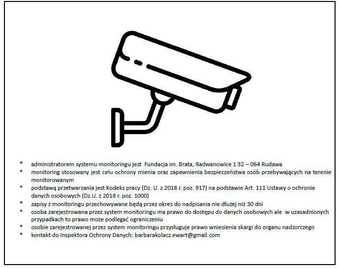 rodo monitoring