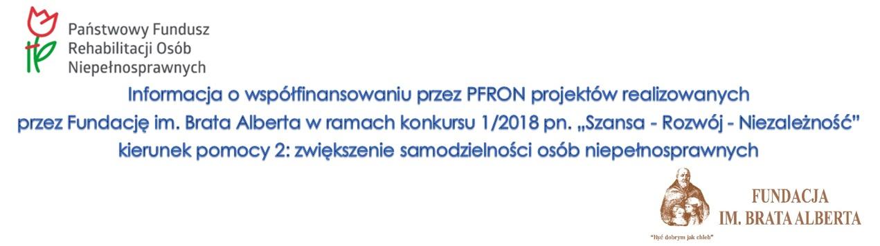 Informacja o projekcie (www) 2019-2022