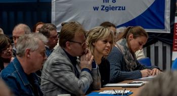 Albertiana 2020 Zgierz (2)