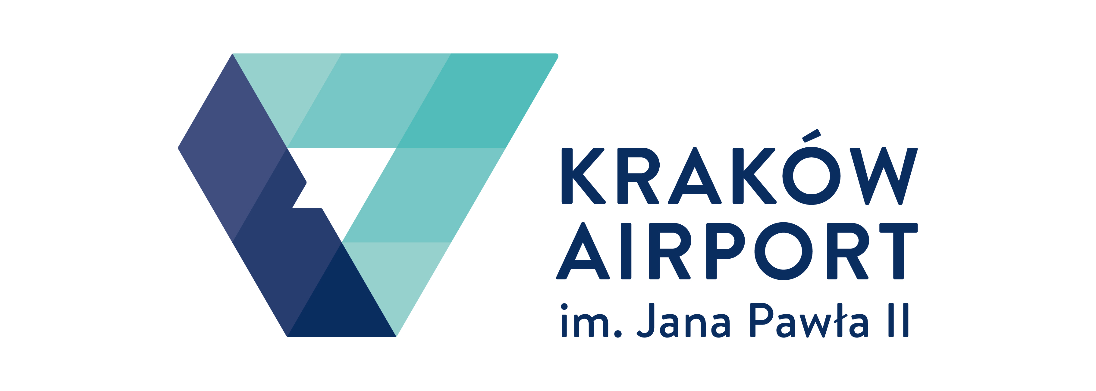 Logo_Krakow_Airport_CMYK